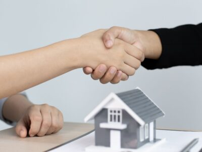 Confier la gestion locative de ses biens immobiliers à des professionnels expérimentés