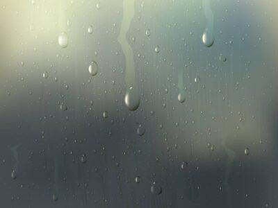 Comment identifier l'origine de l'humidité dans la maison ?