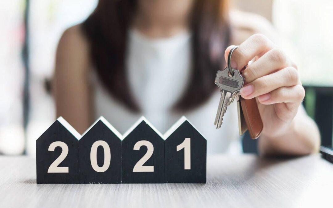 Immobilier neuf : où investir dans le sud de la France en 2021 ?