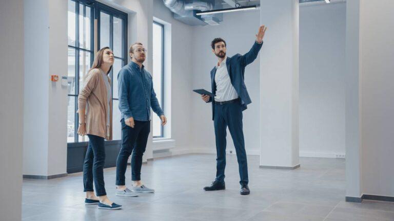 immobilier-recherche-prospect-agent