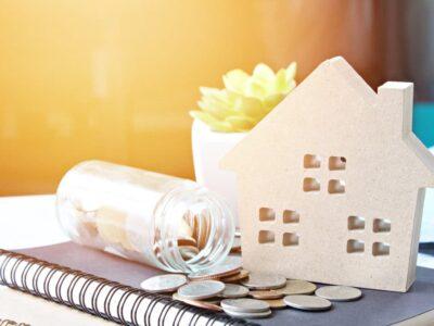 Investissement loi Pinel: quelles charges sont déductibles des revenus fonciers?