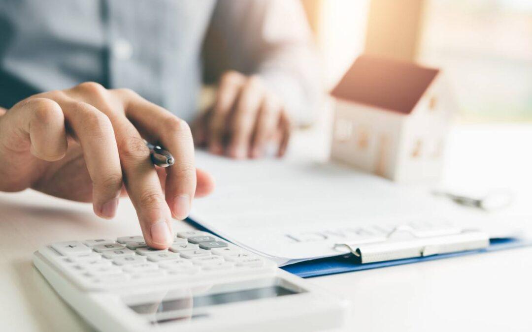 Investissement locatif : quels lieux privilégier ?