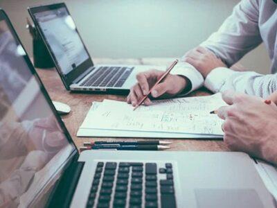 4 facteurs à considérer pour choisir une société de gestion de patrimoine