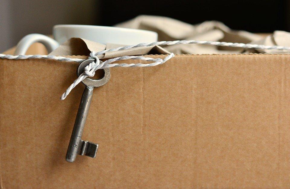 Comment optimiser le prix de mon déménagement ?