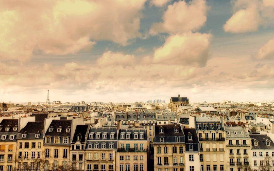 Emménager à Paris : les astuces