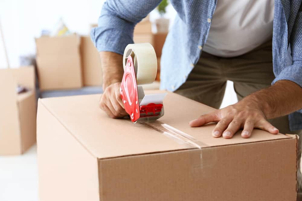 Comment organiser un déménagement pas cher?