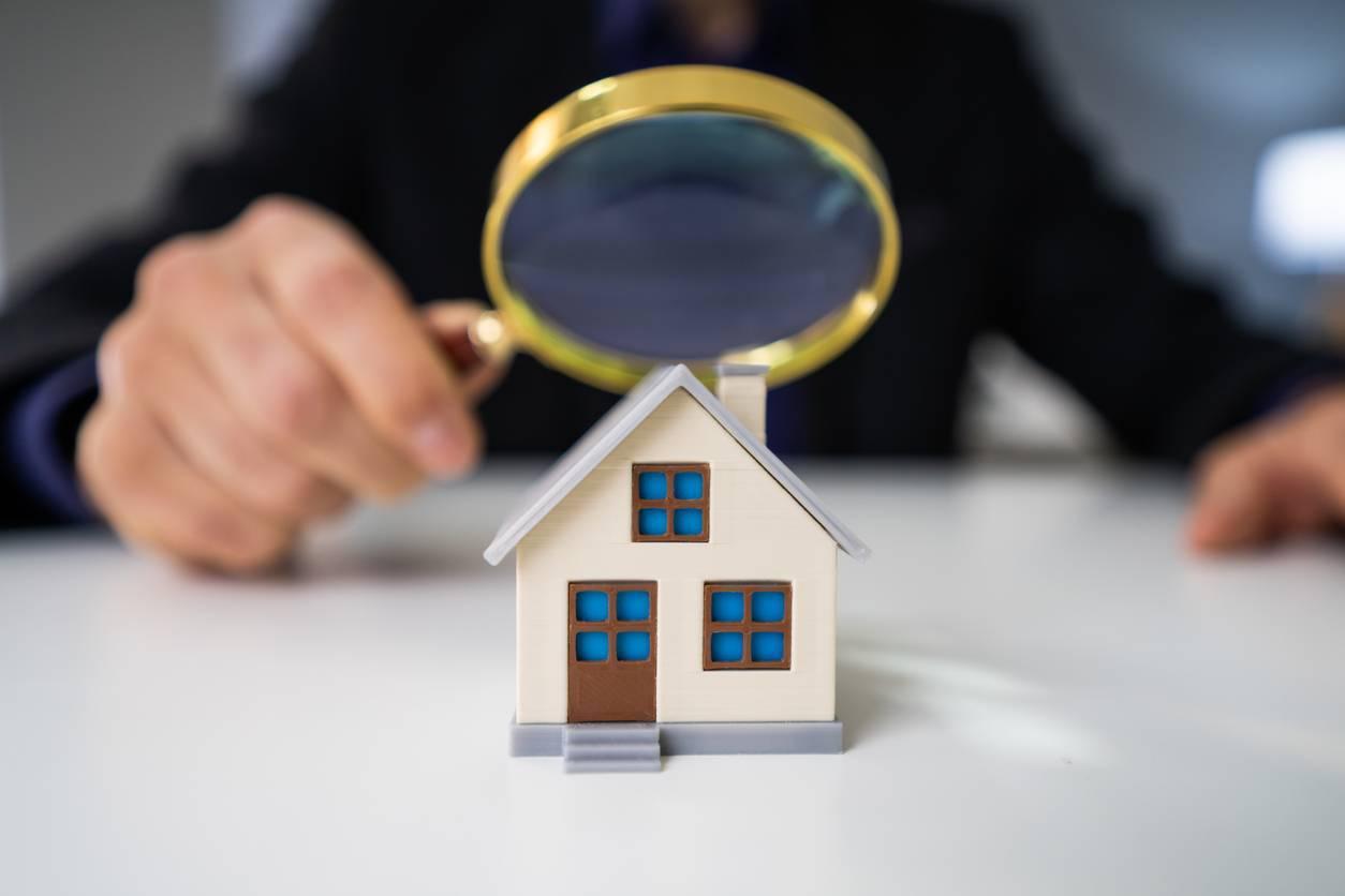 l'expert immobilier, votre meilleur allié estimation