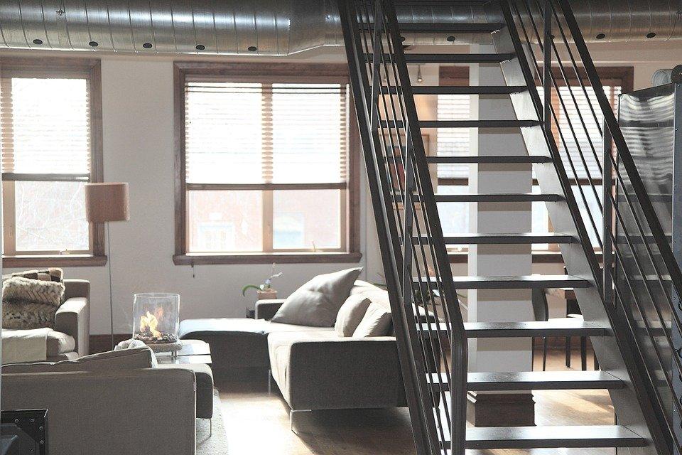 Maison container: Pourquoi ce type de logement a-t-il le vent en poupe?