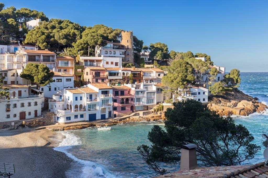 S'installer ou investir sur la Costa Brava