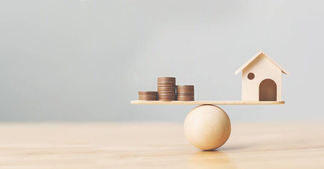 Comment évaluer au mieux le prix de son bien immobilier ?