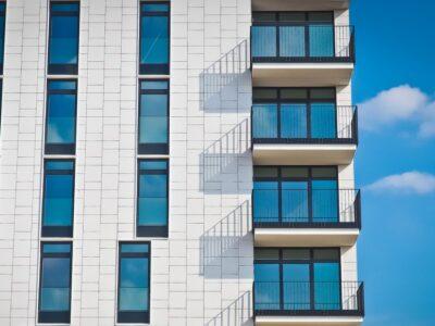 Les bonnes raisons de faire un investissement dans l'immobilier neuf