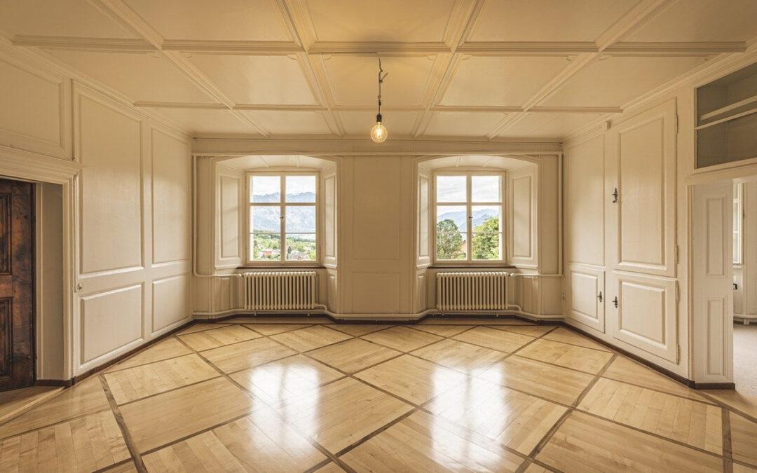 Pour trouver un appartement à Paris rapidement, contactez des chasseurs immobiliers