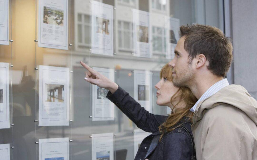 Quelques astuces pour bien rédiger son annonce de vente immobilière