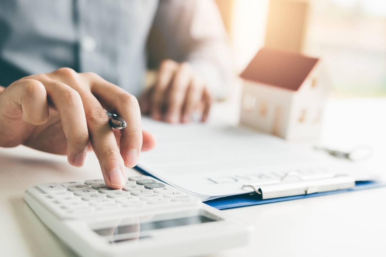 construction de maison, budget à prévoir