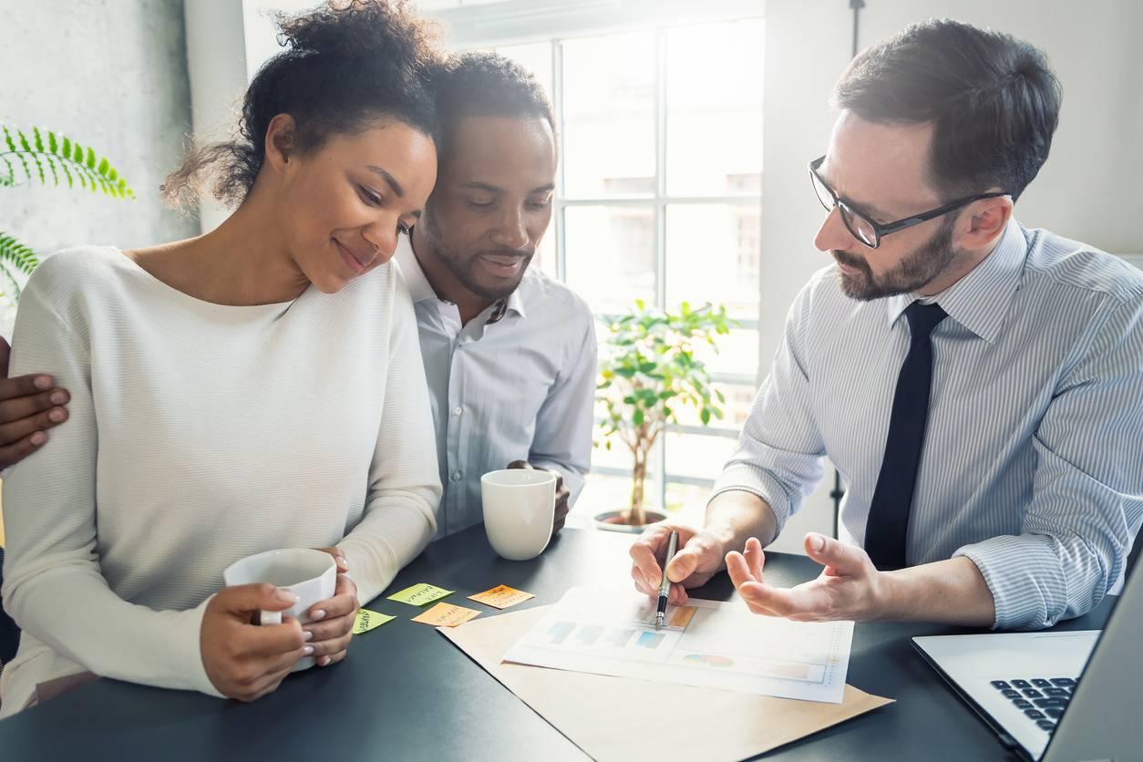 panneau immobilier, conseils pour une publicité réussie