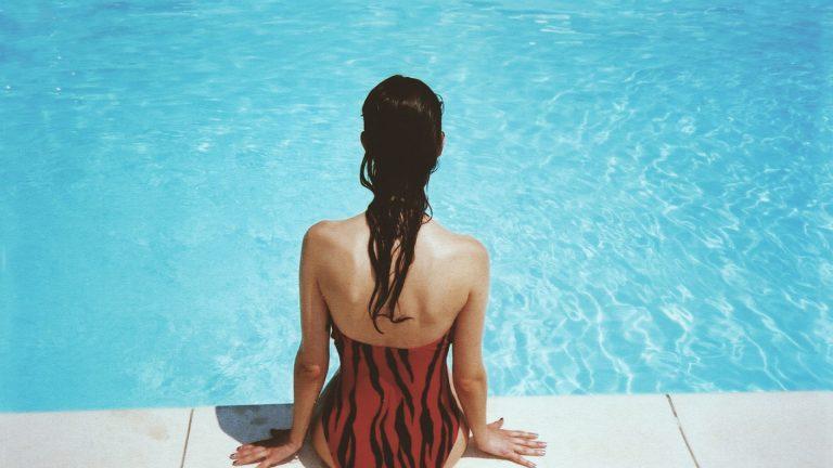 Des abris de piscine sécurisés, élégants et tellement innovants !