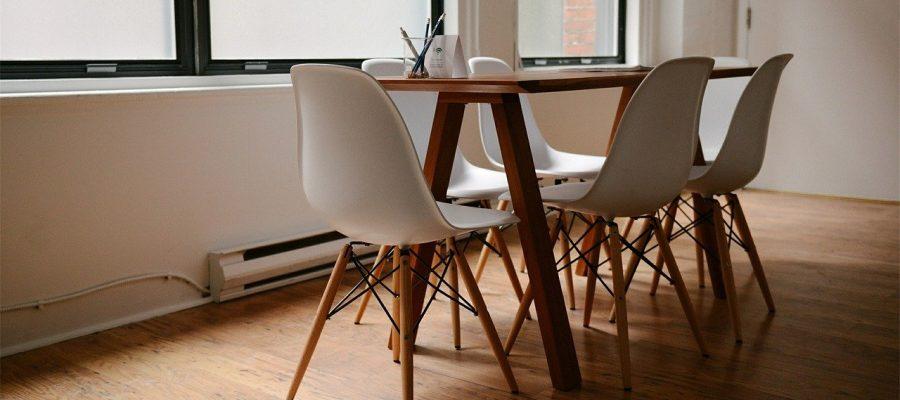 5_conseils_importants_pour_aménager_votre_premier_logement_immobilier
