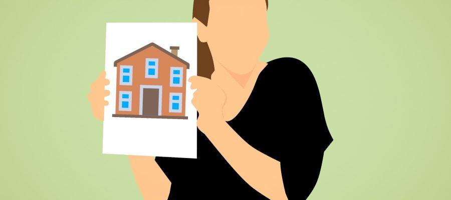 Agents_immobiliers_:_Comment_se_préparer_à_un_marché_d_acheteurs_?