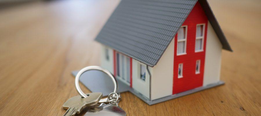 Annonces_immobilières_en_ligne_:_Il_est_temps_de_mettre_de_l_ordre_dans_nos_affaires
