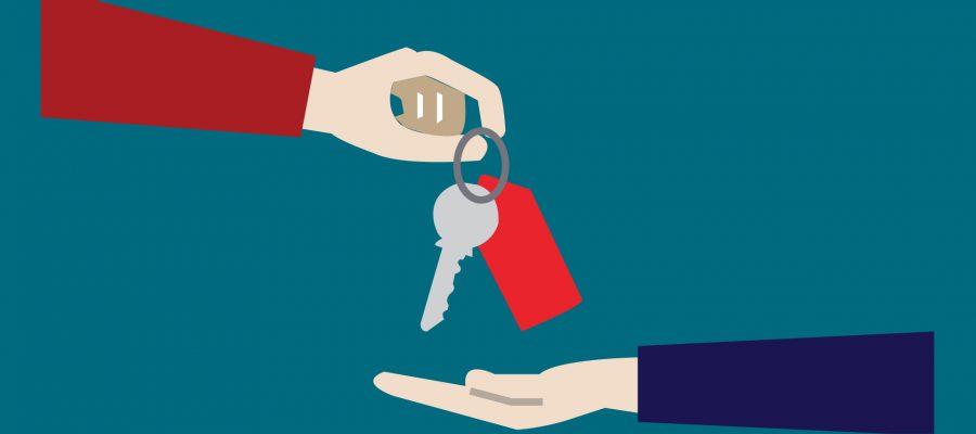 C_est_un_moment_incroyable_pour_être_un_agent_immobilier