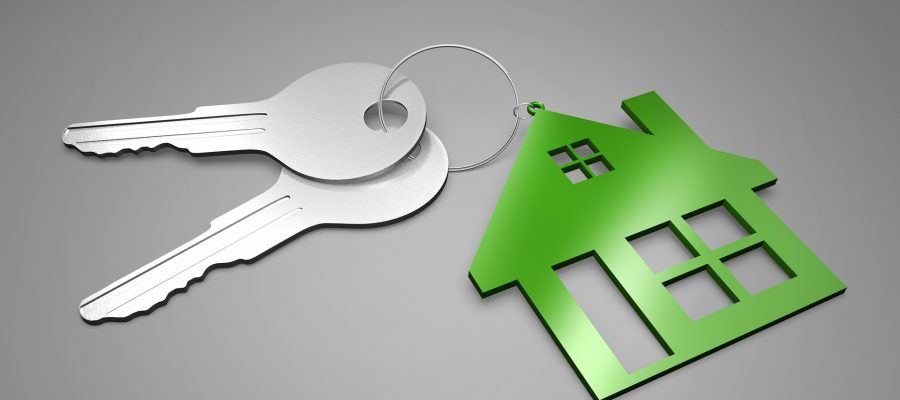 Comment_faire_remarquer_votre_startup_immobilière