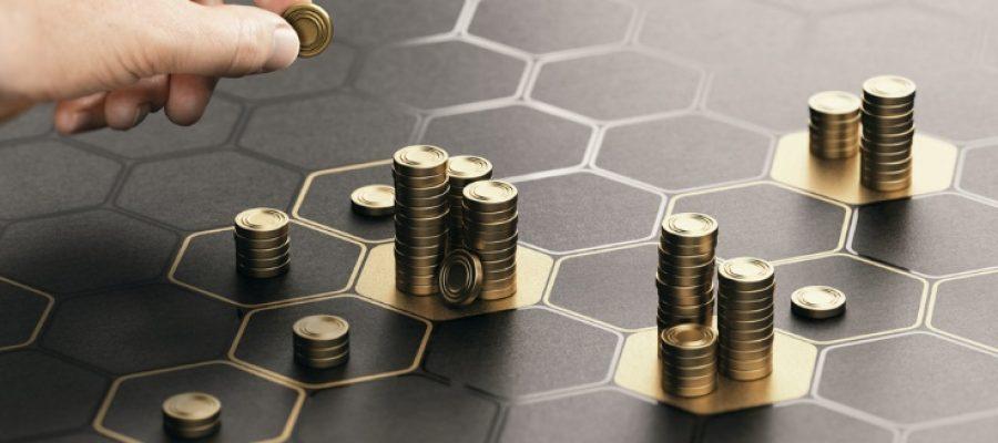 Diversification investissements