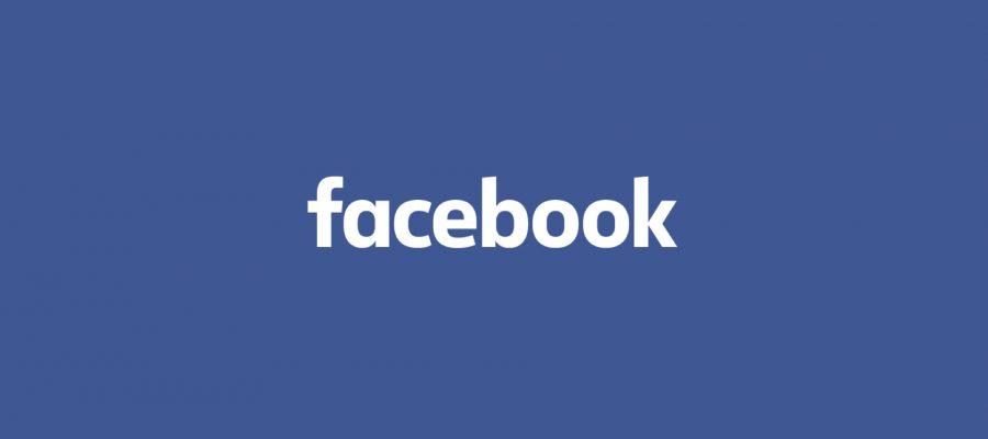 Facebook_Home_et_une_solution_