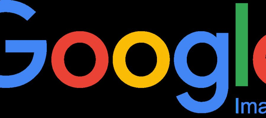 Google_Images_a_été_rafraîchi_;_la_recherche_immobilière_semble_toujours_aussi_désuète