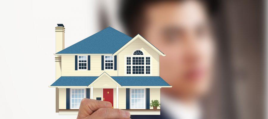 Qu_est_ce_qu_un_transfert_de_propriété_?_Que_fait_votre_agent_immobilier_?