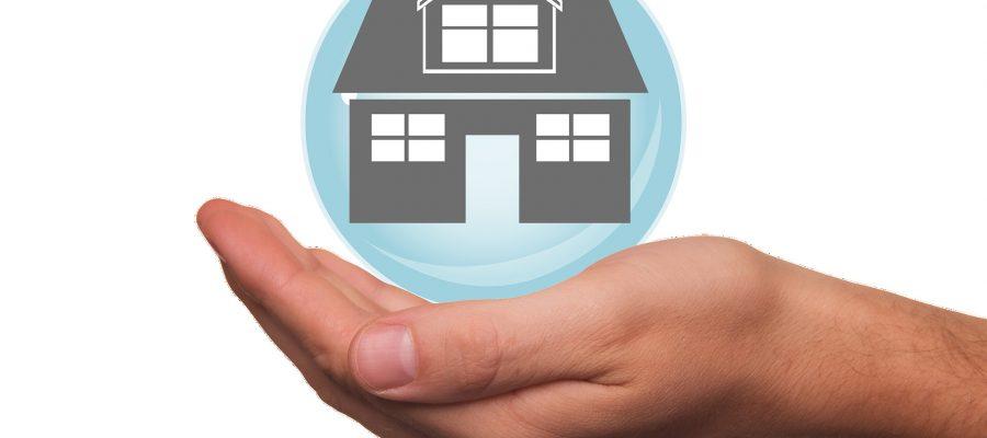 Trouver_la_bonne_société_de_gestion_immobilière_ _REtipster