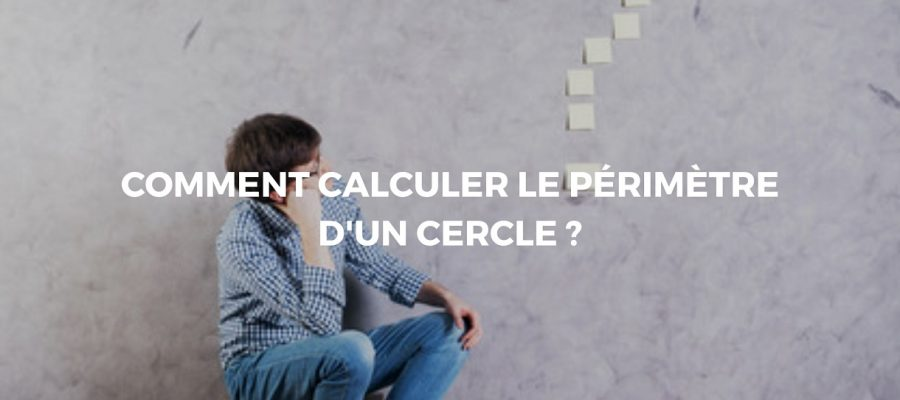 calcul surface
