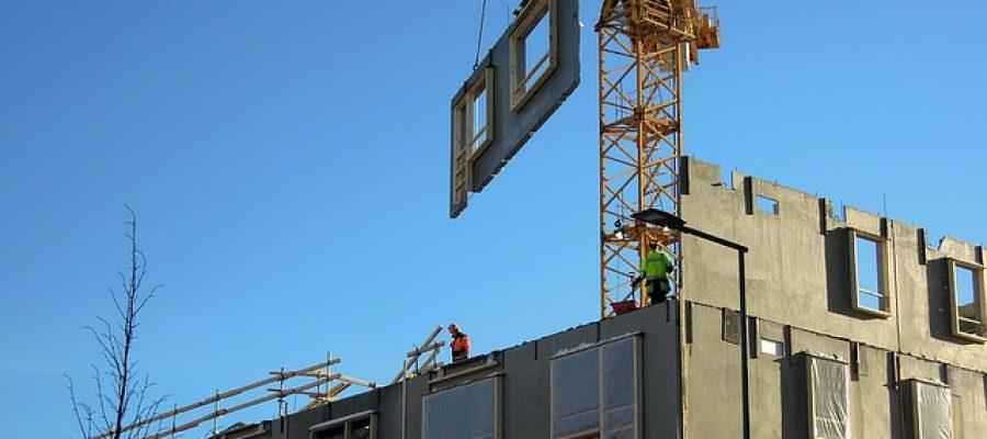 construction-site-1205047_640