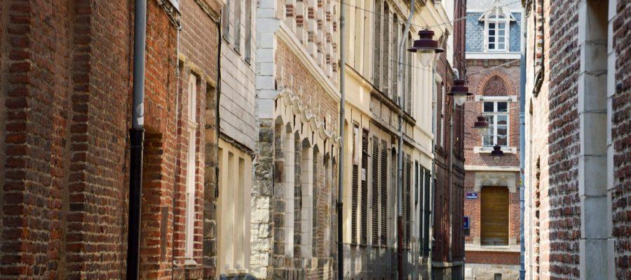 Quels sont les critères pour acheter une maison à Lille ?