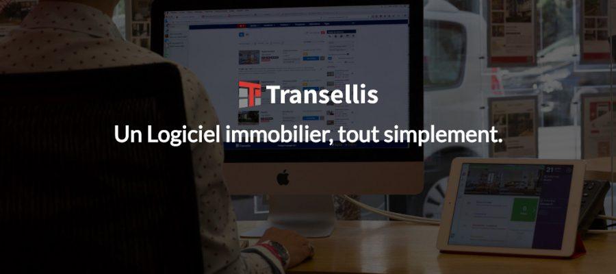 transellis-logiciel-immobilier-illustration